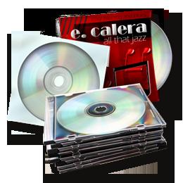 CD/DVD/BluRay boitiers et pochettes