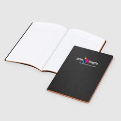 Carnets de notes, couverture souple