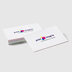 Cartes de Visite Multiloft
