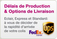 delais-de-production